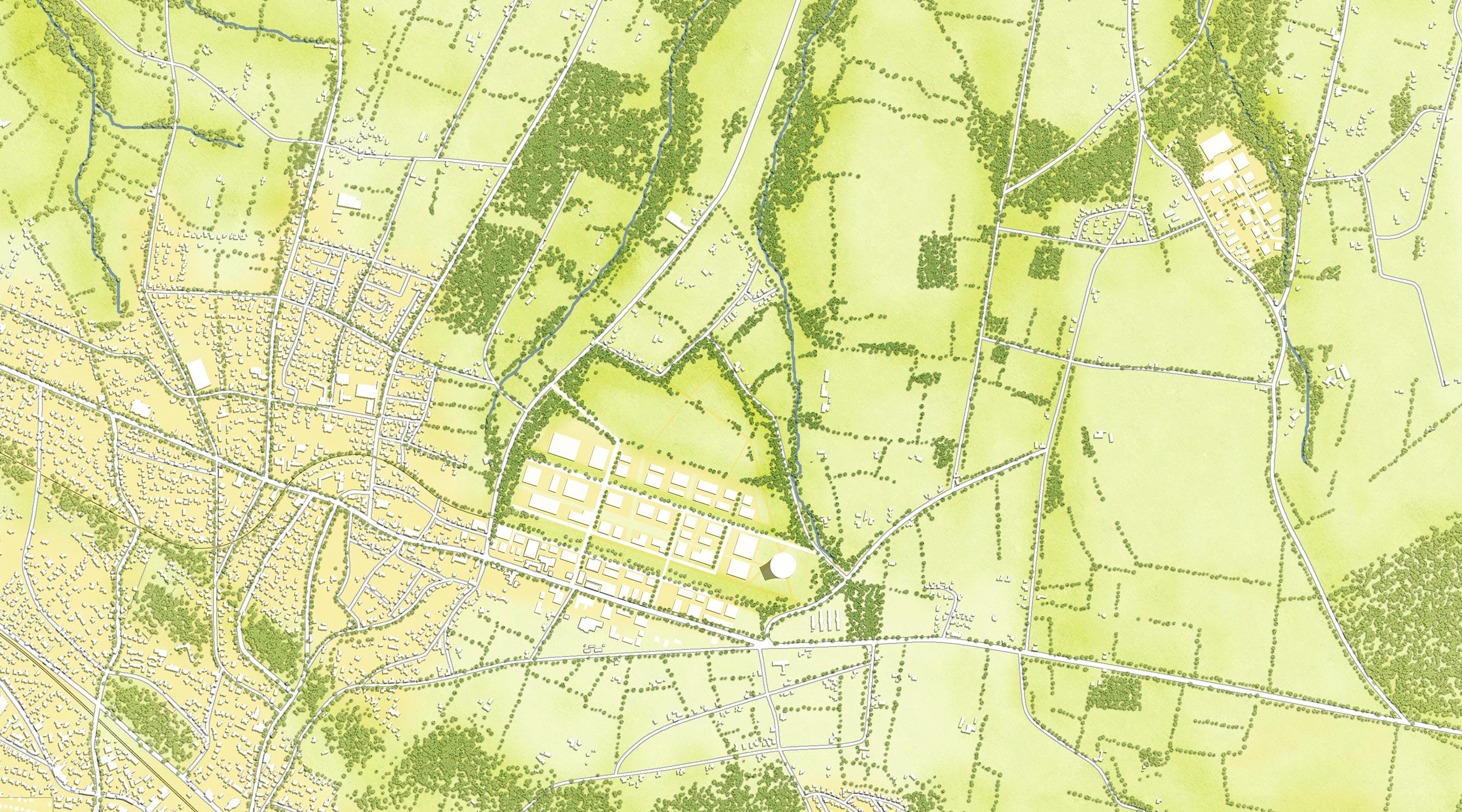 yellow z — Startseite [de]