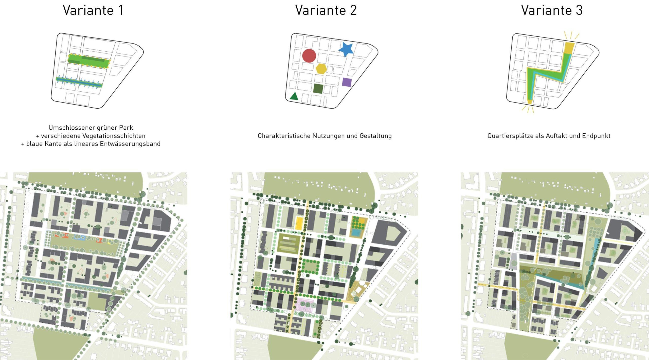 yellow z — Damloup-Kaserne Rheine